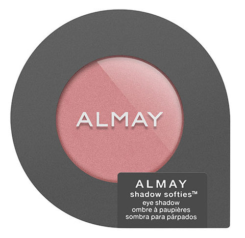 Almay Intense i-color Shadow Softies 145 PETAL
