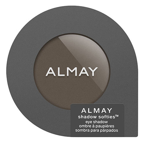 Almay Intense i-color Shadow Softies 150 SMOKE