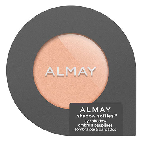 Almay Intense i-color Shadow Softies 125 CREME BRULEE
