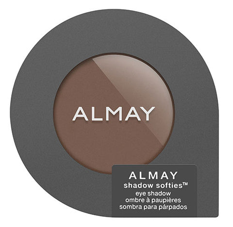 Almay Intense i-color Shadow Softies 130 HOT FUDGE