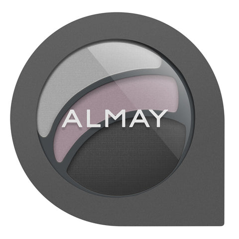 Almay Intense i-color Party Brights 155 for HAZELS