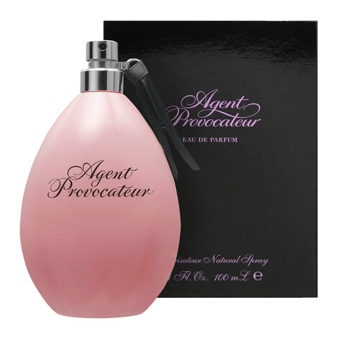 Agent Provocateur EDP 100ml Spray
