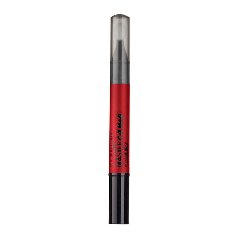 Maybelline Master Camo Color Correcting Pen by FaceStudio 60 RED for Dark Circles