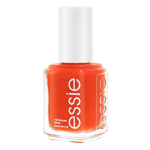 Essie Nail Colour 67 MEET ME AT SUNSET