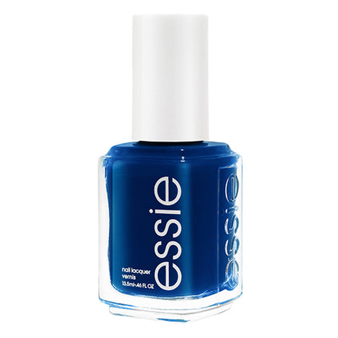 Essie Nail Colour 784 ARUBA BLUE