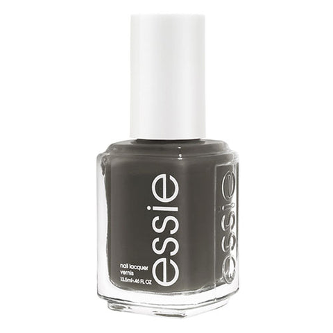 Essie Nail Colour 1000 POWER CLUTCH