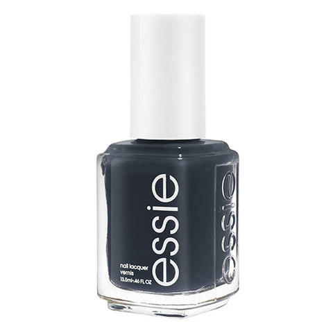Essie Nail Colour 1001 BOBBING FOR BAUBLES