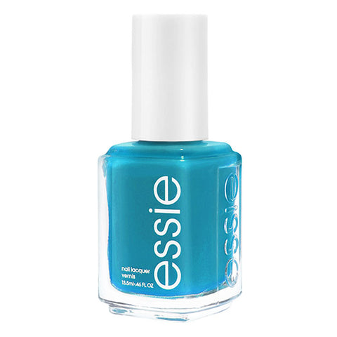 Essie Nail Colour 1068 STRUT YOUR STUFF