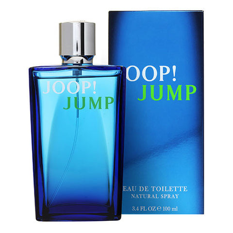 Joop! Jump EDT 100ml Spray