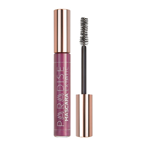 L'Oreal Paradise Extatic Mascara 5.9ml 02 FORBIDDEN BERRY