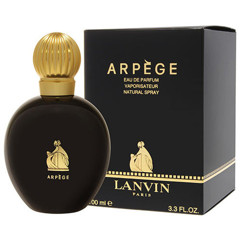 Arpege EDP 100ml Spray