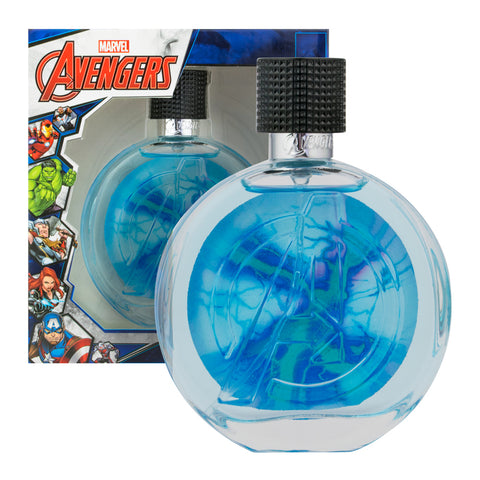 Avengers EDT 75ml Spray