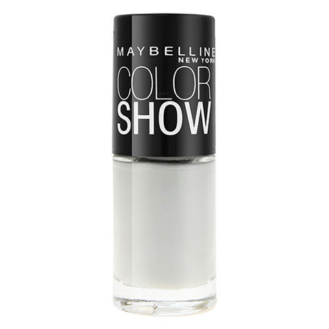 Maybelline Color Show Summer 2013 960 BARE ESCAPE