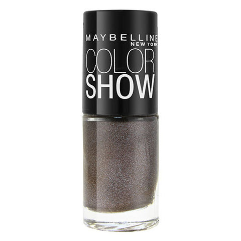 Maybelline Color Show 710 METAL ICON