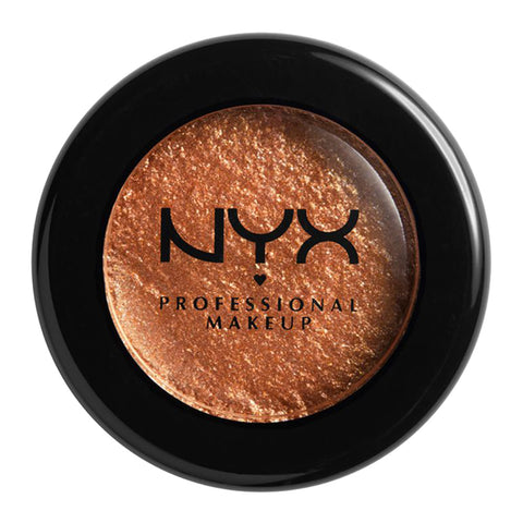 NYX Foil Play Cream Eyeshadow FPCES05 BAROQUE