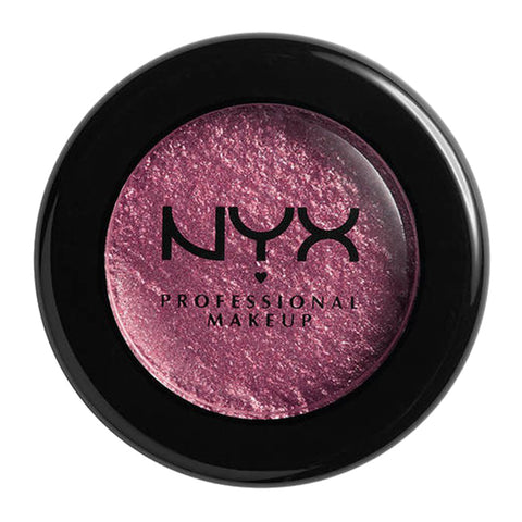 NYX Foil Play Cream Eyeshadow FPCES06 SMART MOUTH