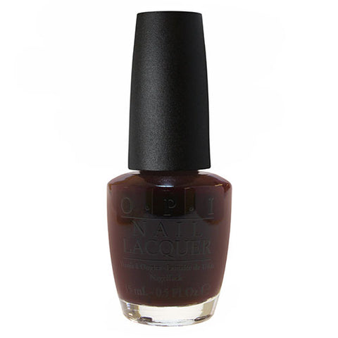 OPI Nail Lacquer HLE10 VISIONS OF LOVE