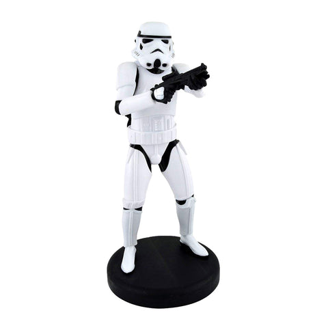 Original Stormtrooper 3D Bubble Bath 200ml