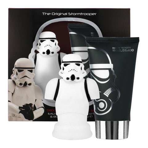 Original Stormtrooper 2pc Set