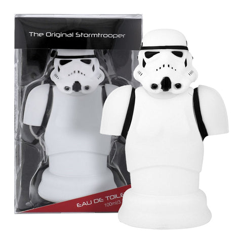 Original Stormtrooper EDT 100ml Spray
