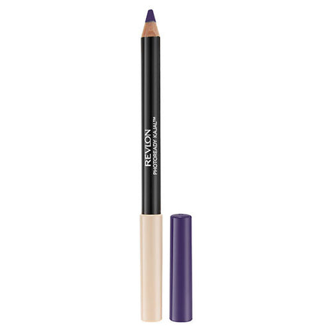 Revlon PhotoReady Kajal Intense Eyeliner & Brightener 004 PURPLE REIGN