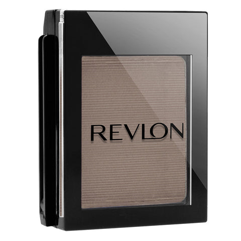 Revlon ColorStay ShadowLinks Eye Shadow 060 TAUPE
