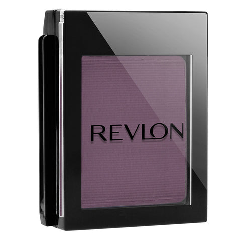 Revlon ColorStay ShadowLinks Eye Shadow 110 PLUM