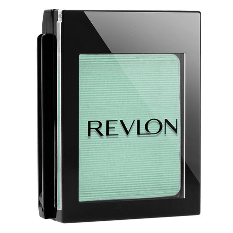 Revlon ColorStay ShadowLinks Eye Shadow 130 SEAFOAM