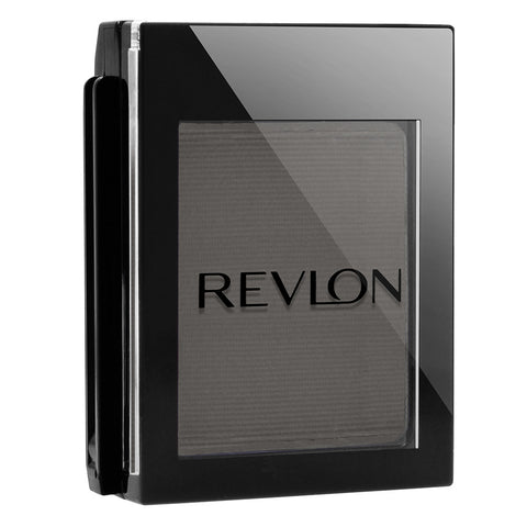 Revlon ColorStay ShadowLinks Eye Shadow 180 CHARCOAL
