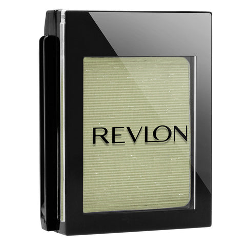 Revlon ColorStay ShadowLinks Eye Shadow 200 LIME