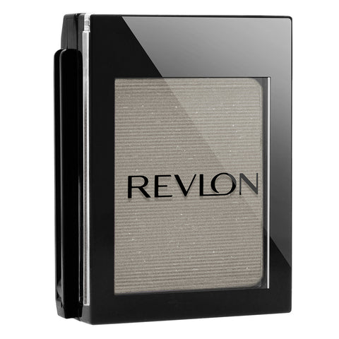 Revlon ColorStay ShadowLinks Eye Shadow 250 SILVER
