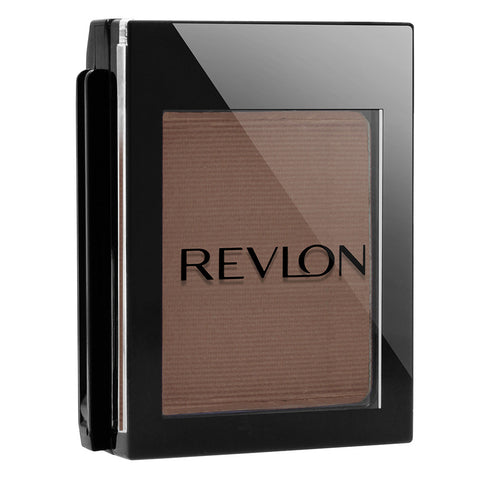 Revlon ColorStay ShadowLinks Eye Shadow 270 CHOCOLATE