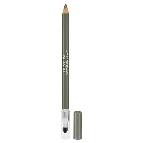 Revlon PhotoReady Kajal Matte Eye Pencil 303 CHARCOAL