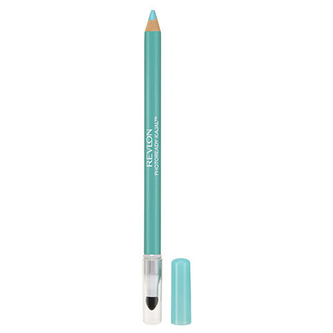 Revlon PhotoReady Kajal Matte Eye Pencil 304 MARINE