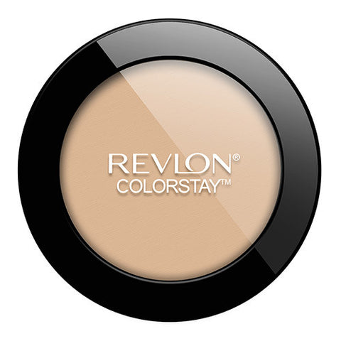 Revlon ColorStay Pressed Powder 810 FAIR