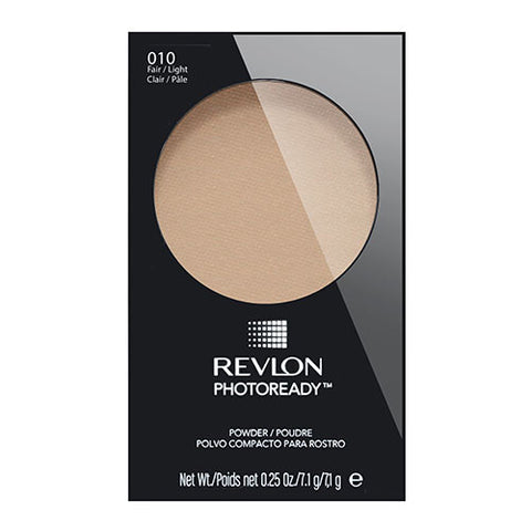 Revlon PhotoReady Powder 010 FAIR/ LIGHT