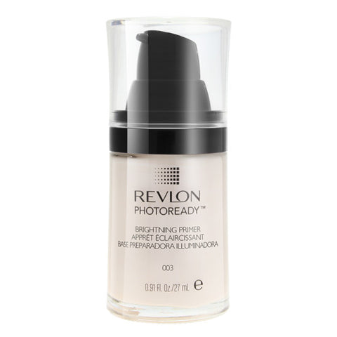 Revlon PhotoReady Brightening Primer 27ml