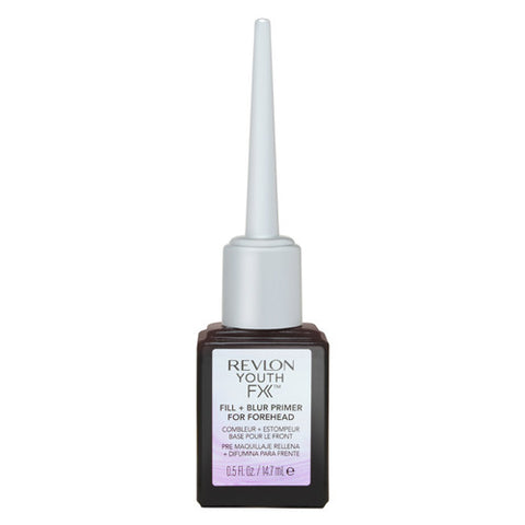 Revlon Youth FX Fill + Blur Primer for Forehead 14.7ml