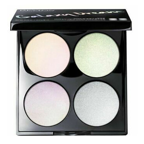 Revlon PhotoReady Holographic Highlighting Palette 003 GALAXY DREAM