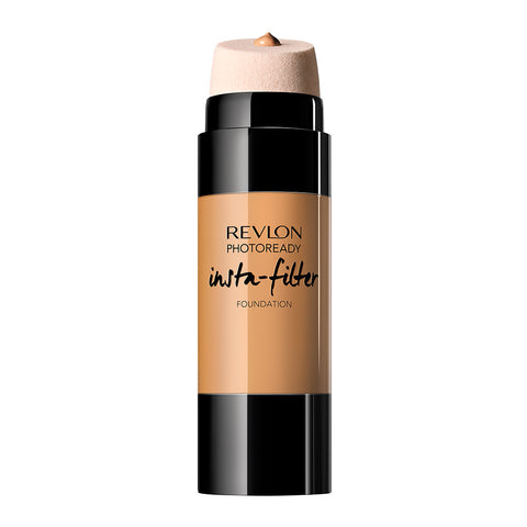 Revlon PhotoReady Insta-Filter Foundation 400 CARAMEL