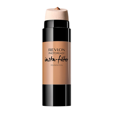 Revlon PhotoReady Insta-Filter Foundation 410 CAPPUCCINO