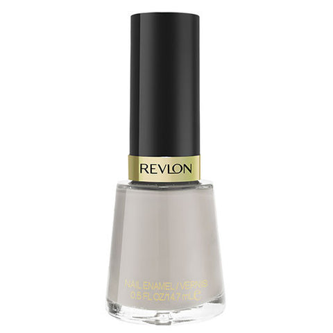 Revlon Haute Tropics Collection Nail Enamel CABANA QUEEN