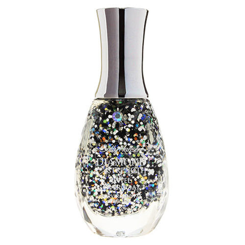 Sally Hansen Diamond Strength Nail Color 503 MULTI-FACETED
