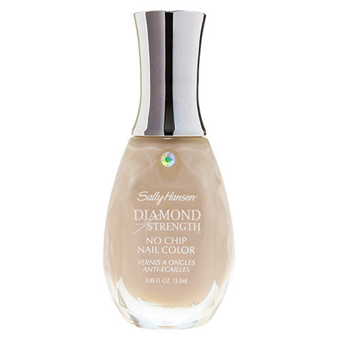 Sally Hansen Diamond Strength Nail Color 508 DUCHESSE LACE