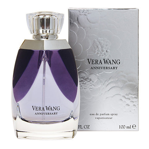 Anniversary EDP 100ml Spray