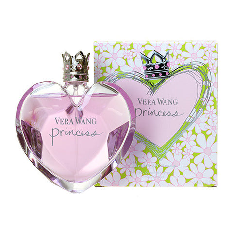 Flower Princess EDT 100ml Spray