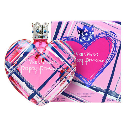 Preppy Princess EDT 100ml Spray