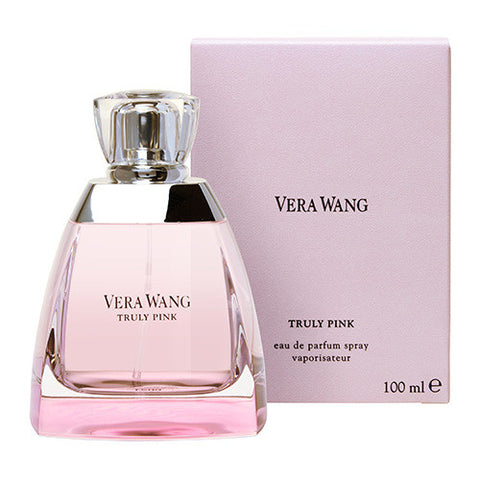 Truly Pink EDP 100ml Spray