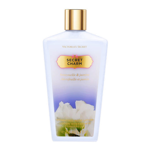 Victoria's Secret Secret Charm Hydrating Body Lotion 250ml
