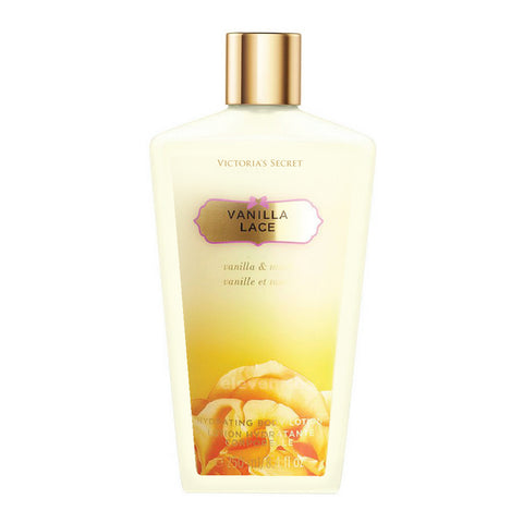 Victoria's Secret Vanilla Lace Hydrating Body Lotion 250ml